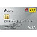 d-card-130