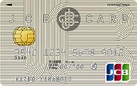 jcbippancard