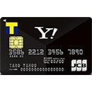 yahoojapancard_130 (1)