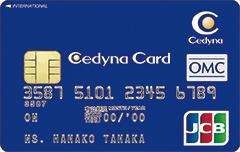 column284_cardface3 (1)
